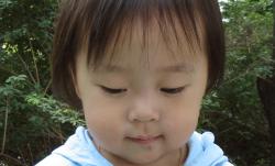 최한빈 - 꼬마 페넬로페