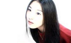 소녀지몽 - 유미연
